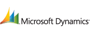 MS_Dynamics Logo