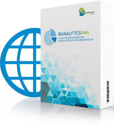 biAnalytics header